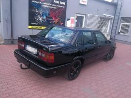 lakierowane auto 3